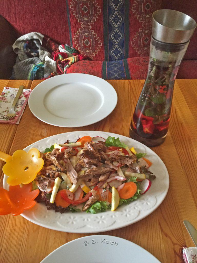 salatplatte_fertig
