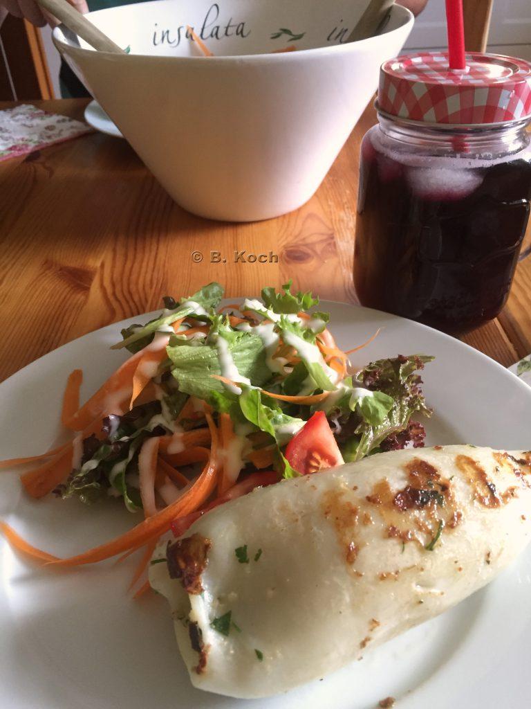 sepia-rellena_salat