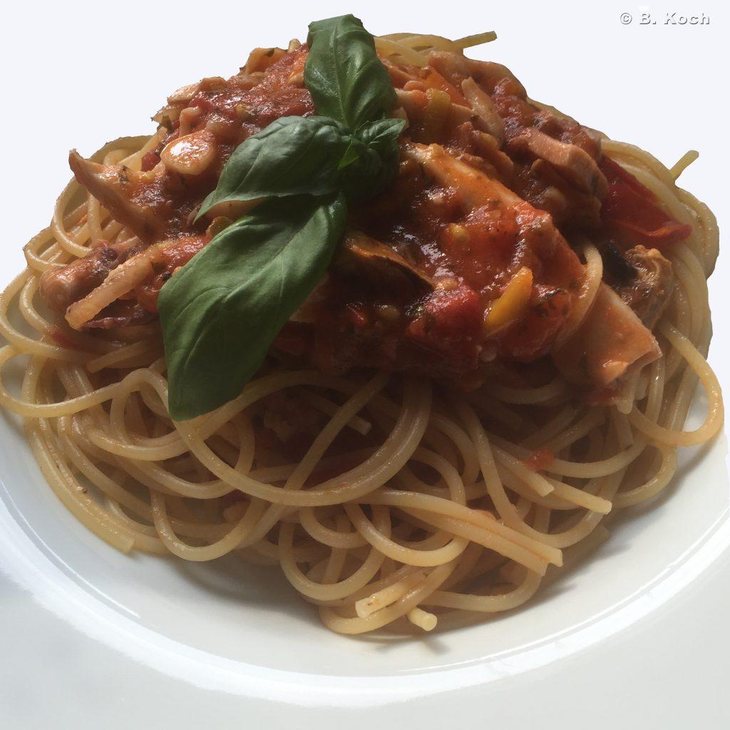 spaghetti_frutti-di-mare