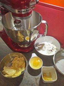 zitronencookie-zutaten