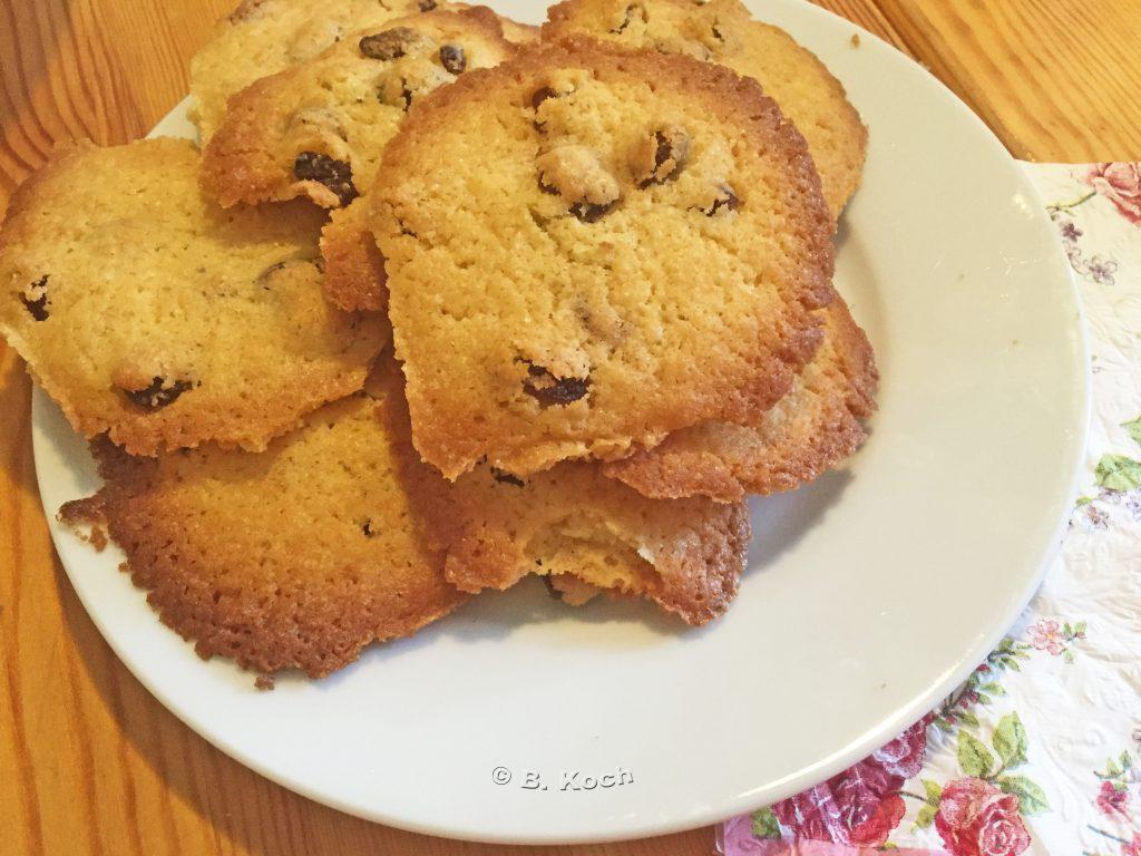 zitronencookie02