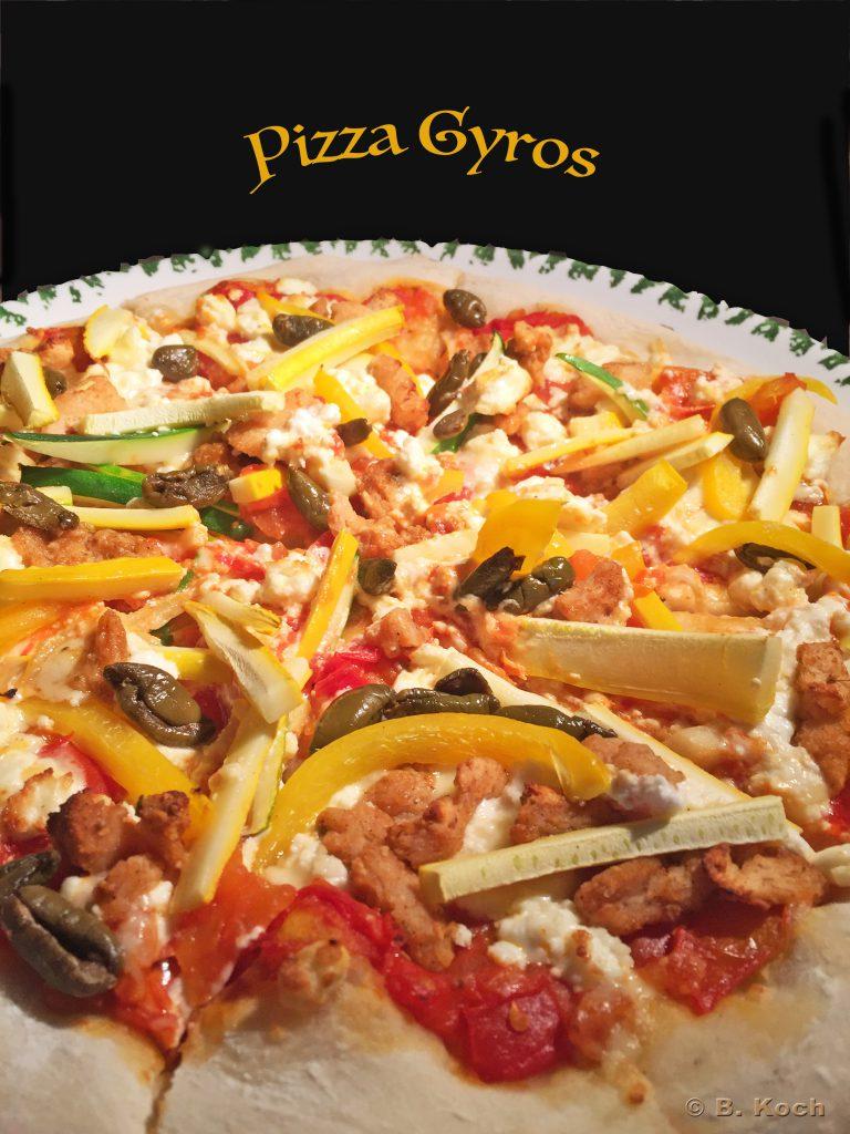 pizza-gyros