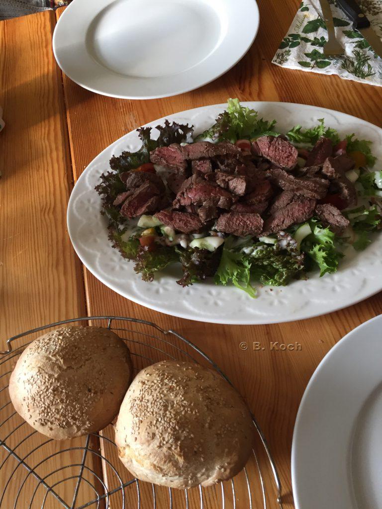 salat_steak01