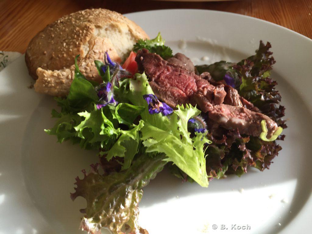 salat_steak02