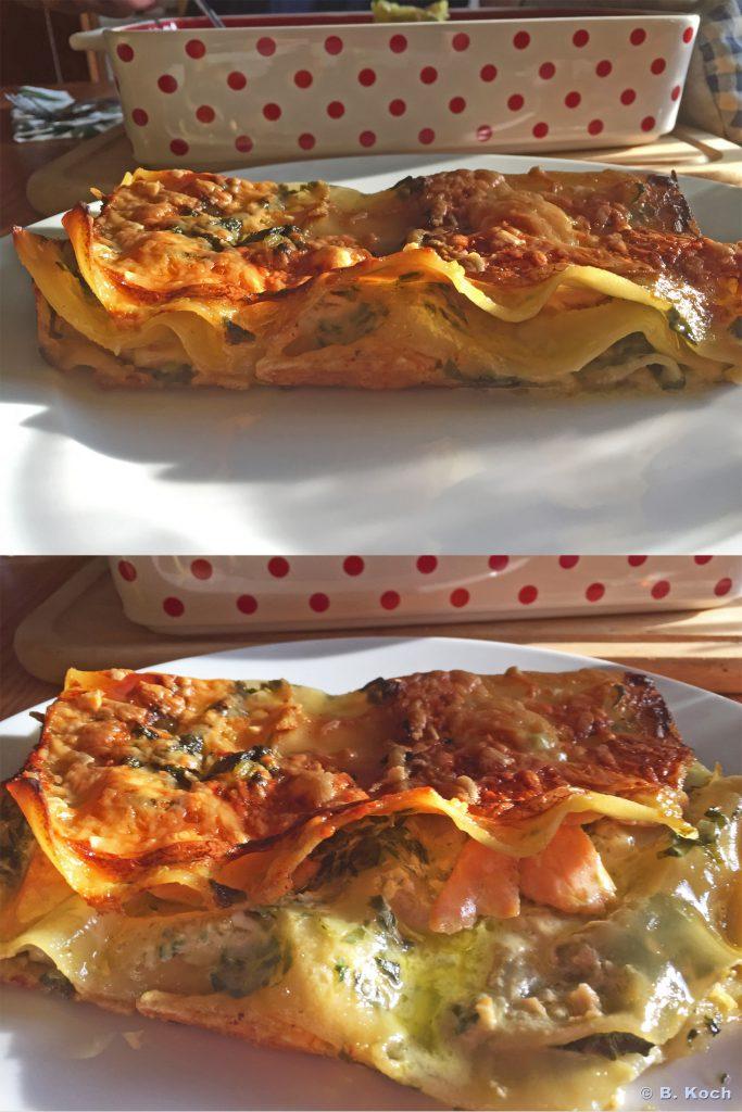 spinat-lachs-lasagne02