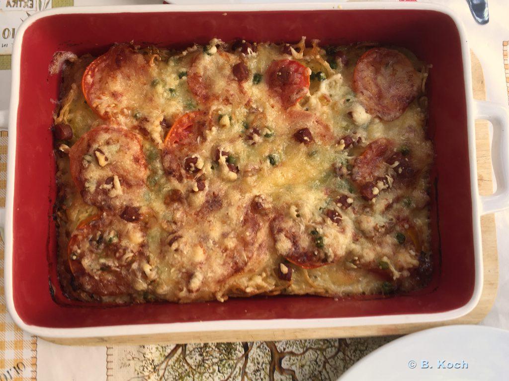spaghettipizza02