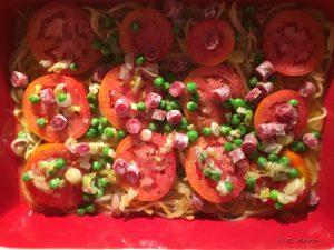 spaghettipizza04