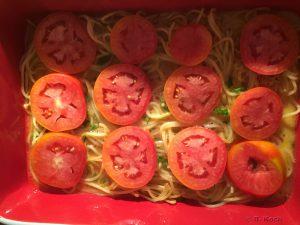 spaghettipizza05