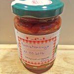 tomatensugo_eingekocht