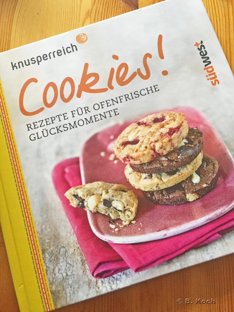 cookies_backbuch