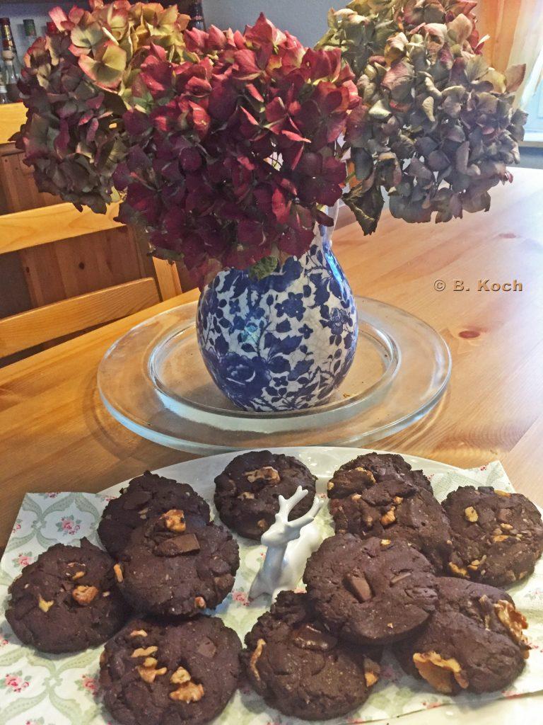 cookies_serviert01