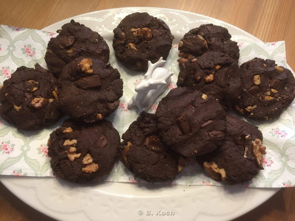 cookies_serviert02