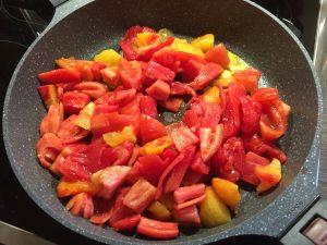 tomatenpueree02