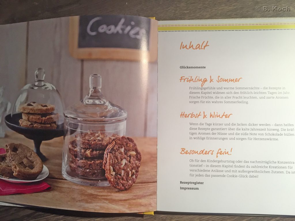 cookies_backbuch-innen