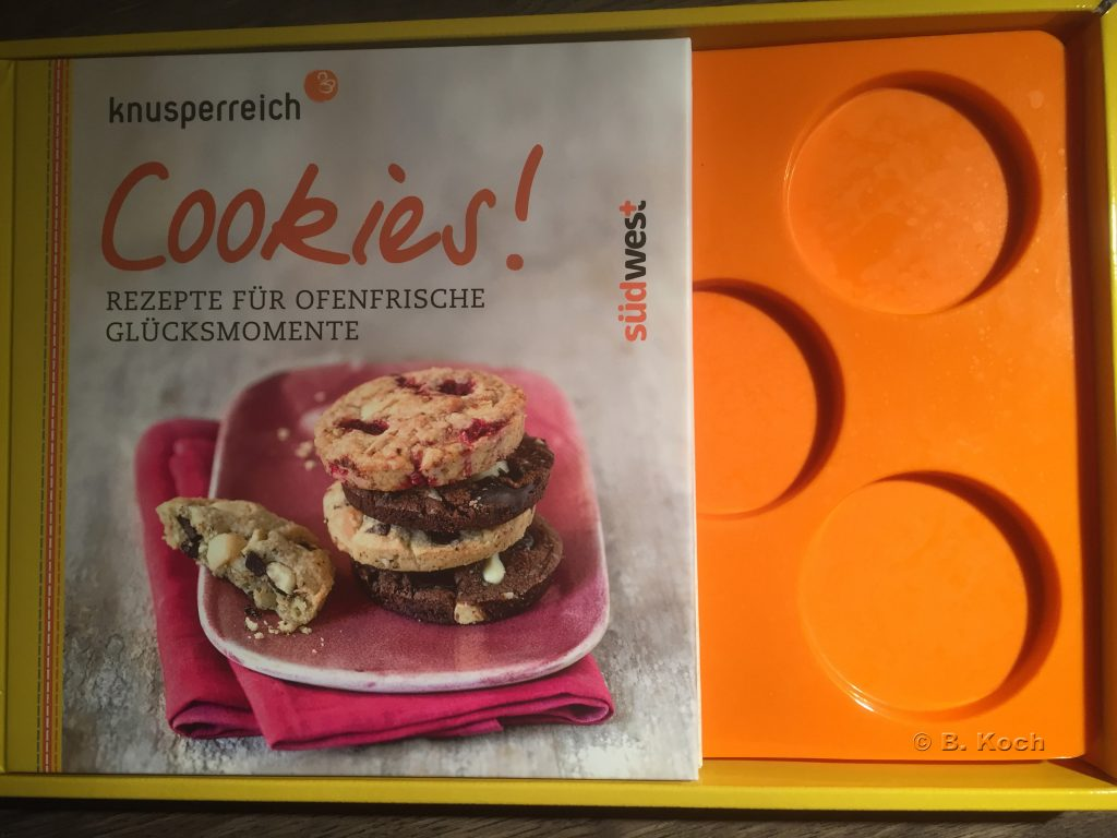 cookies_backbuch-set