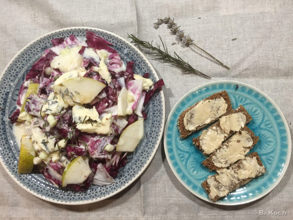 radicchiosalat_birne-blauschimmelkaese